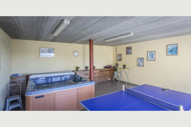 Maison_Fiche-Vakantiehuizen-105080-03-Coo-1247886-1L - Copie