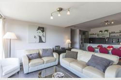 Maison_Fiche-Vakantiehuizen-105080-03-Coo-1247887-1L - Copie