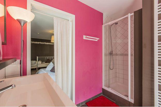 Maison_Fiche-Vakantiehuizen-105080-03-Coo-1247896-1L - Copie