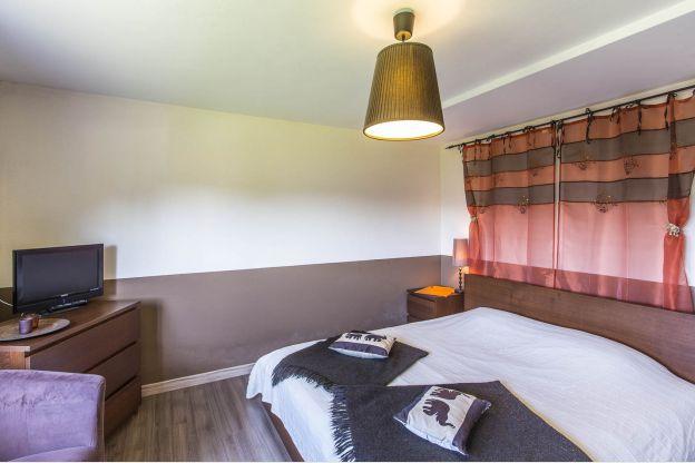 Maison_Fiche-Vakantiehuizen-105080-03-Coo-1247897-1L - Copie