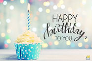 happy-birthday-image-30.jpg