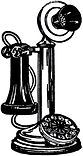french-telephone-clipart-17.jpg