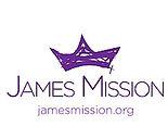 James Mission.jpg