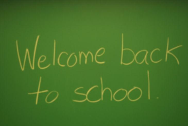 welcome-back-to-school-on-blackboard.jpg