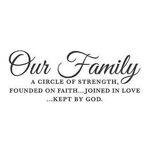 family quote 1.jpg