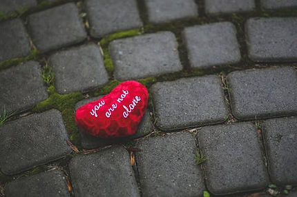 red-love-heart-alone-6068.jpg