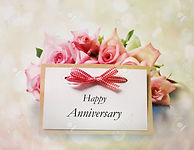 30511536-happy-anniversary-greeting-card
