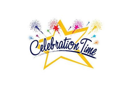 celebration-time.jpg