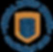 Logoforkaren.png