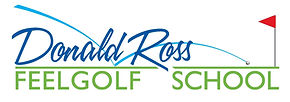 Donald Ross Logo Sign Pres.jpg