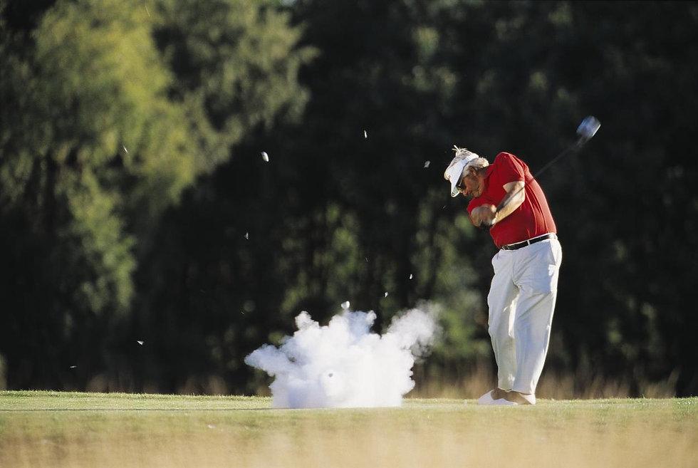 Golf Links issue 1 12v (3).jpg