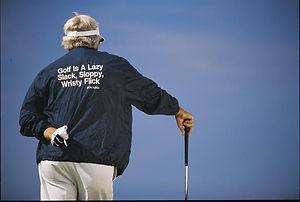 Golf Links issue 1 6v (3).jpg