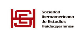 CALL FOR PAPERS - IV Congreso Nacional de la SIEH (CHILE), Temuco 2020