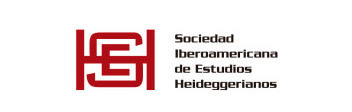 CALL FOR PAPERS - IV Congreso Nacional de la SIEH (CHILE), Temuco 2020