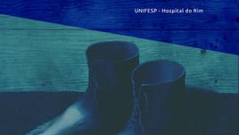 XXII Colóquio Heidegger Brasil, São Paulo, UNIFESP – Hospital do Rim 26 a 28 de Outubro de 2017. Var