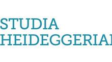 Noticia de imprenta -              Studia Heideggeriana. Vol. V Husserl-Heidegger (2015)