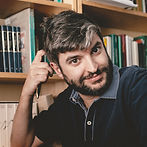 Stefano Cazzanelli.jpg