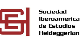 VI Congreso Internacional de la SIEH - 3, 10, 17 y 24 de Septiembre 2021 - [Modalidad Virtual]