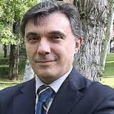 Prof. Alejandro Vigo es designado consejero de la Martin-Heidegger-Gesellschaft