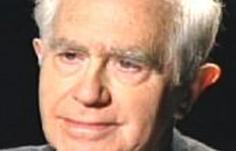 Sensible Fallecimiento del Prof. Dr. Jorge Eduardo Rivera Cruchaga (1927-2017)