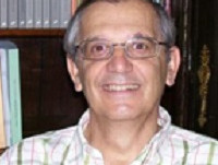 [Medios] Presentación del Vol. 9 de Studia Heideggeriana - Festschrift para Ramón Rodríguez [Madrid]
