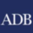 Copy of ADB.png
