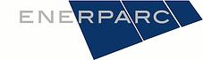 enerparc-logo.png