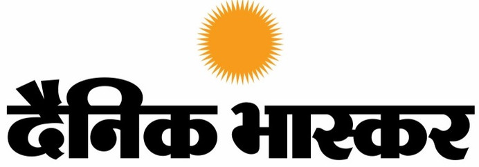 Startup Solar
