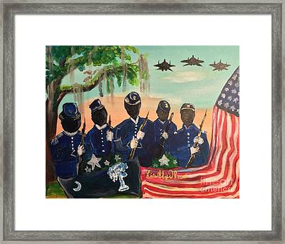 lowcountry-military-soldiers-lisa-gilyar