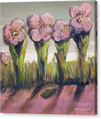 family-of-flowers-lisa-rivers-canvas-pri