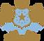 BRIT QUALIS logo.png