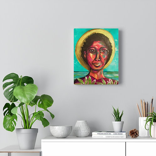 Faith      Canvas Gallery Wraps
