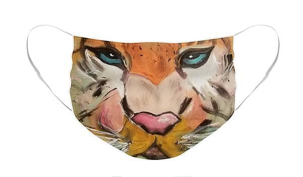 eyes-of-my-tiger-lisa-gilyard