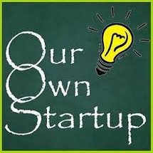 Energy Startup