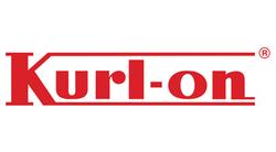kurlon-vector-logo