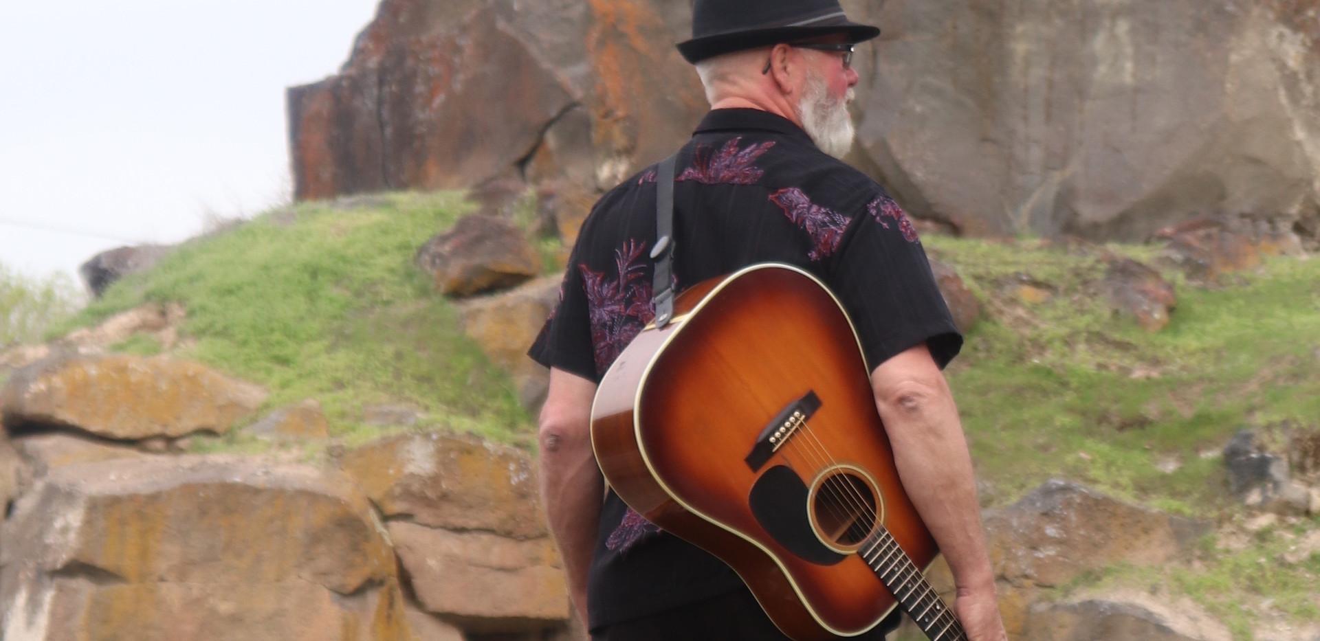 bill w banjo and guitar.jpg