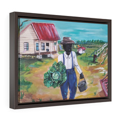 cabbage-man-premium-gallery-wrap-canvas-print