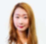 Monica Myung.jpg