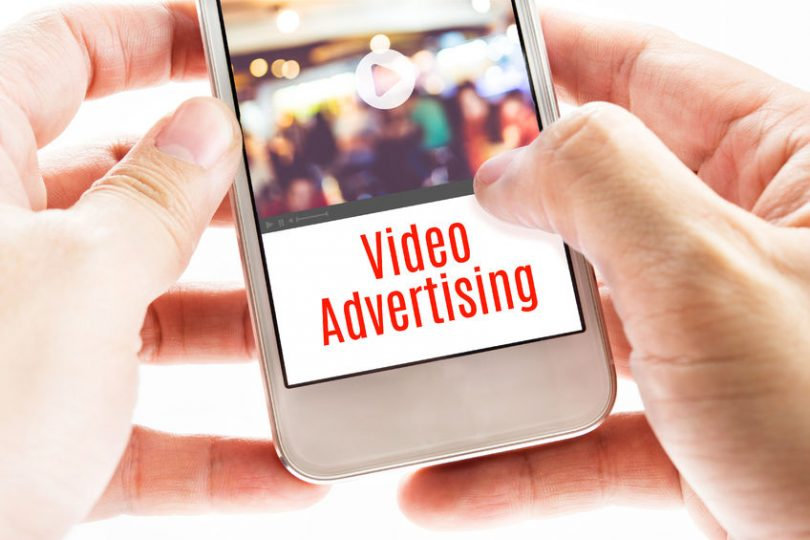 BUSINESS VIDEO ADS | YOUTUBE