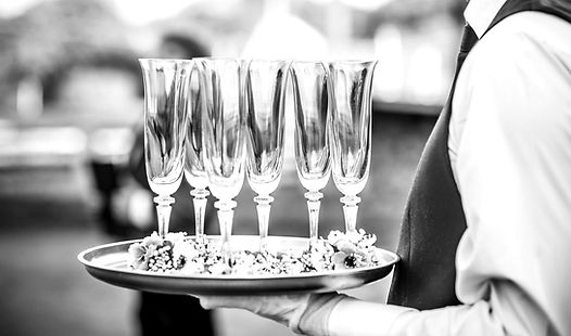Waiter%20with%20Champagne%20Flutes_edite