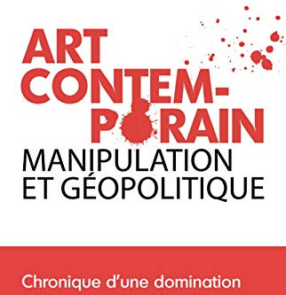 Towards Multipolarity in Contemporary Art.