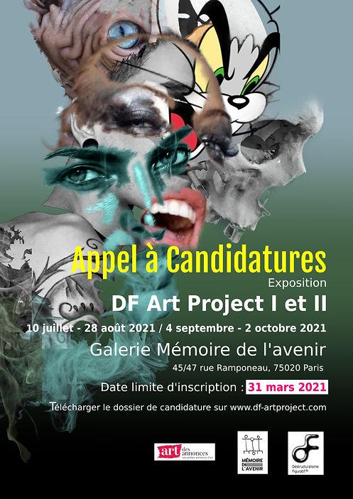 Affiche Appel MDA Français (1).jpg