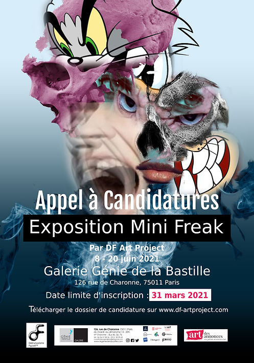 Affiche Appel Génie Français (1).jpg