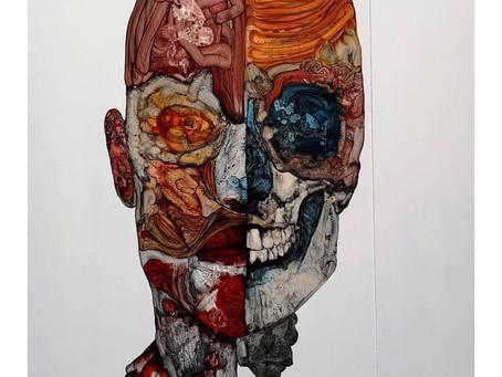 « Le corps (…) est un langage universel qui touche chacun d'entre nous. »