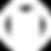 Nova Fletch Logo_09_30_18 White-01.png