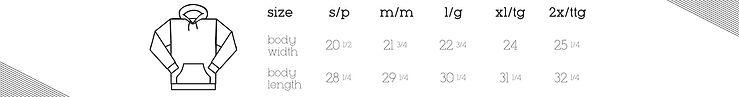 Nova-Size-Guide-Stencil-05.jpg