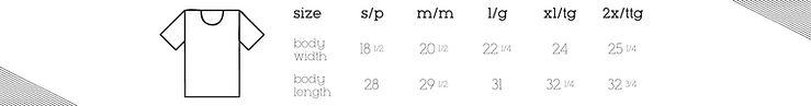 Nova-Size-Guide-StapleHeather-04.jpg