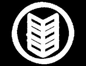 Nova Fletch Logo Large White_03_29_19-01