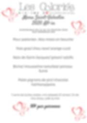 Menu Saint-Valentin 2020 (3).png