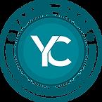 Yager-Code-Zertifikat-Deutsches-Institut